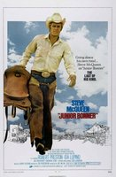 Junior Bonner movie poster (1972) picture MOV_71665eae
