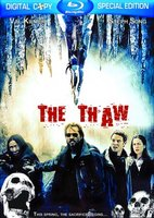 The Thaw movie poster (2009) picture MOV_71692a5d