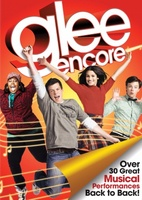 Glee movie poster (2009) picture MOV_71733583