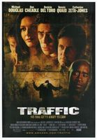 Traffic movie poster (2000) picture MOV_717b8965