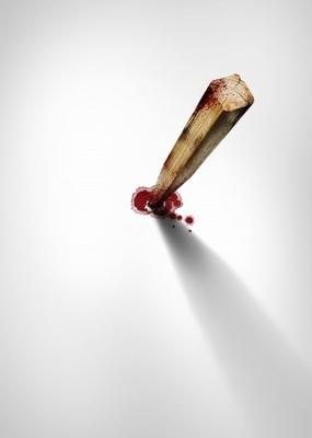 True Blood movie poster (2007) poster MOV_717ec8c2