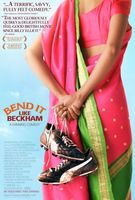 Bend It Like Beckham movie poster (2002) picture MOV_71819dd5