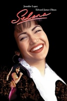 Selena movie poster (1997) picture MOV_84ed3299