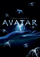 Avatar movie poster (2009) picture MOV_024ecec2