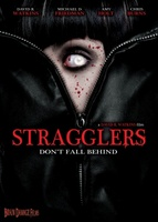 Stragglers movie poster (2004) picture MOV_718f5c3a