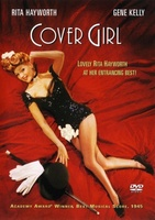Cover Girl movie poster (1944) picture MOV_7191cdbc