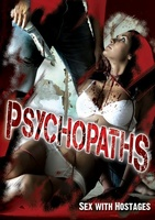 Psychopaths movie poster (2010) picture MOV_7196d120