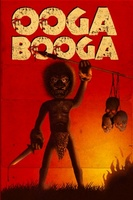 Ooga Booga movie poster (2013) picture MOV_71973461