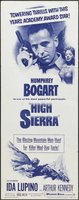 High Sierra movie poster (1941) picture MOV_a16b3ad5