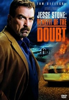 Jesse Stone: Benefit of the Doubt movie poster (2012) picture MOV_719d5e01