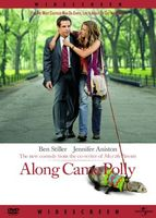 Along Came Polly movie poster (2004) picture MOV_719e208b