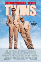 Twins movie poster (1988) picture MOV_71a2fbce
