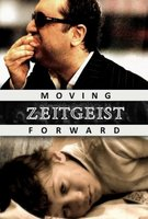 Zeitgeist: Moving Forward movie poster (2011) picture MOV_71a3ef8e