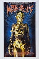 Metropolis movie poster (1927) picture MOV_71a510eb