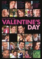 Valentine's Day movie poster (2010) picture MOV_71a79e84