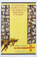 The Longest Day movie poster (1962) picture MOV_71afd3b1