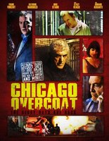 Chicago Overcoat movie poster (2009) picture MOV_71b3573c