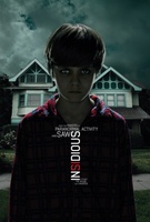 Insidious movie poster (2010) picture MOV_71c0b99c