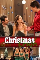 Christmas Crush movie poster (2012) picture MOV_71c0dac2