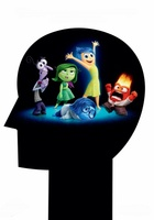 Inside Out movie poster (2015) picture MOV_71c917f3