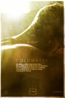 Coldwater movie poster (2013) picture MOV_71ce911b