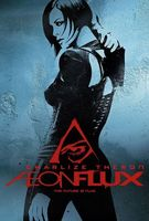 Æon Flux movie poster (2005) picture MOV_71cfbdc8