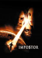 Impostor movie poster (2002) picture MOV_71d5d7a7