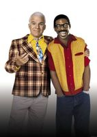 Bowfinger movie poster (1999) picture MOV_71da69d3