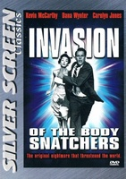 Invasion of the Body Snatchers movie poster (1956) picture MOV_71dd5f6f