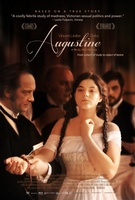 Augustine movie poster (2012) picture MOV_74ccd20e