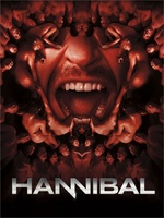 Hannibal movie poster (2012) picture MOV_71e057ce