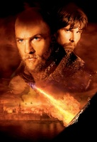 Reign of Fire movie poster (2002) picture MOV_c727ae32