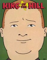King of the Hill movie poster (1997) picture MOV_71f412d7