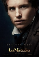 Les Misérables movie poster (2012) picture MOV_71f4915d