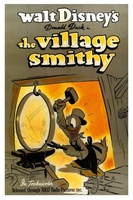 The Village Smithy movie poster (1942) picture MOV_71f65799
