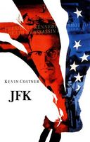 JFK movie poster (1991) picture MOV_71f919b1