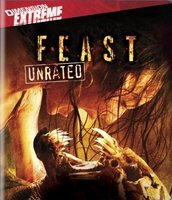 Feast movie poster (2005) picture MOV_71fb5ce6