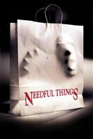 Needful Things movie poster (1993) picture MOV_71fe0412