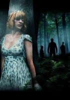 Eden Lake movie poster (2008) picture MOV_7205872a