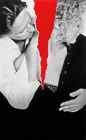 Fatal Attraction movie poster (1987) picture MOV_7207d5a3