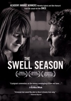 The Swell Season movie poster (2011) picture MOV_720dc99a