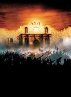 The Alamo movie poster (2004) picture MOV_720f900f
