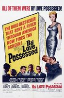 By Love Possessed movie poster (1961) picture MOV_72176052