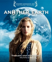 Another Earth movie poster (2011) picture MOV_721b5240