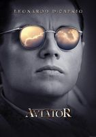 The Aviator movie poster (2004) picture MOV_721d9955