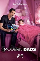 Modern Dads movie poster (2013) picture MOV_721ec821