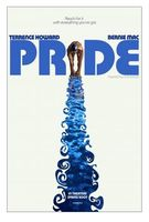 Pride movie poster (2007) picture MOV_722bcaba