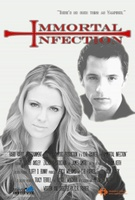 Immortal Infection movie poster (2011) picture MOV_722f5a6f