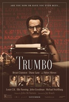 Trumbo picture MOV_72428b3f