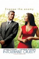 Intolerable Cruelty movie poster (2003) picture MOV_72441300